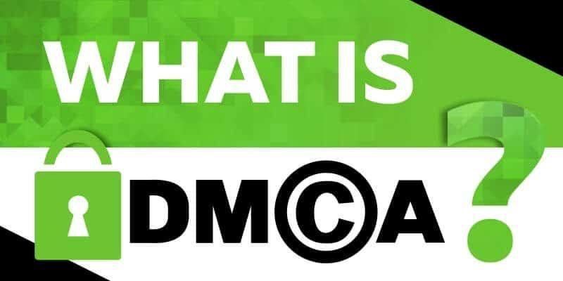 DMCA-kya-hai-xtremehindi