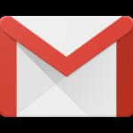 Gmail-xtremehindi