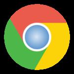chrome_logo_xtremehindi