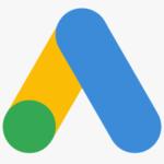google-ads-logo-xtremehindi