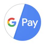 google-pay-xtremehindi