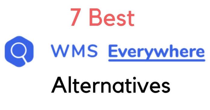 WMS-Everywhere-alternative