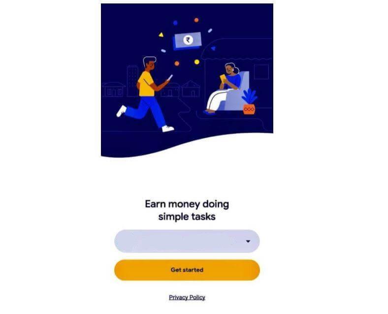 Google-Task-Mate-app-kya-hai 1